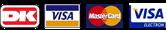 Kreditkort -logo